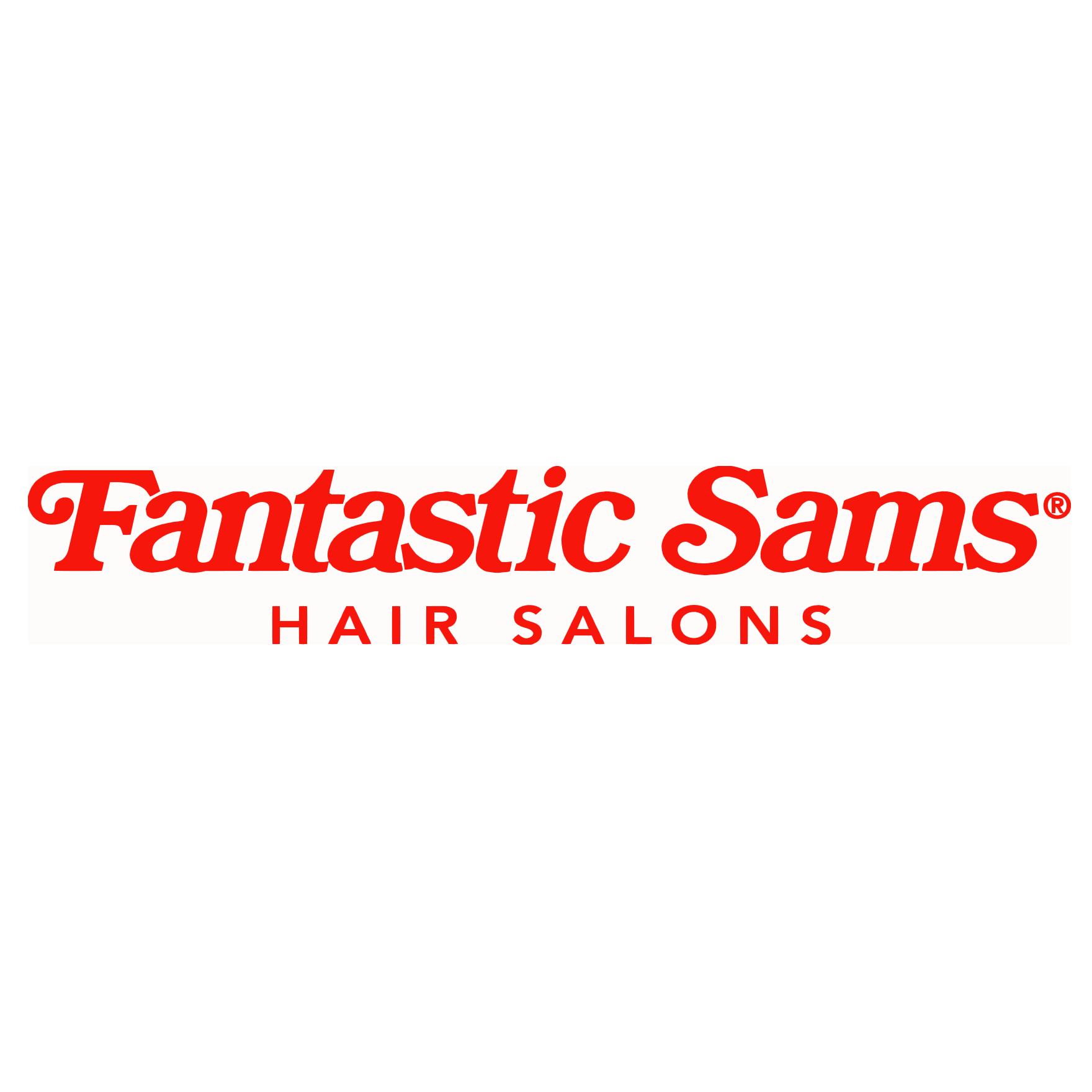 Fantastic sams hair salon in plano tx 75075 for Sams salon