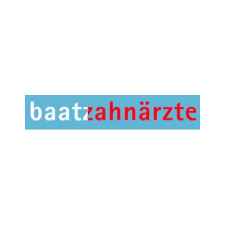 Gemeinschaftspraxis Dr. med. dent. Thomas Baatz & Zahnärztin Barbara Baatz