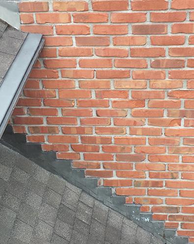 Brick Amp Stone Masonry Llc Louisville Kentucky Ky