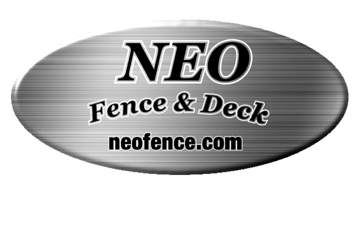 Northeast Ohio Fence & Deck, Inc