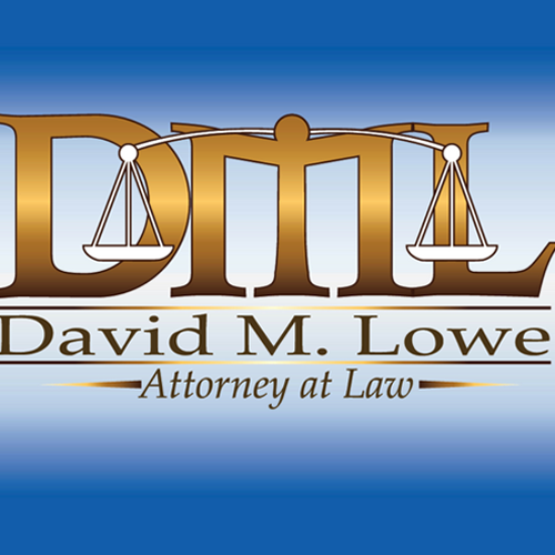 David M. Lowe Attorney At Law - Waynesville, MO - Attorneys