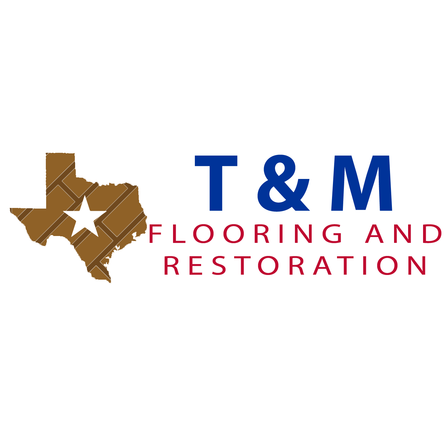 T & M Flooring and Restoration LLC