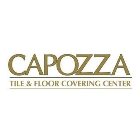 Capozza Tile & Floor Covering Center