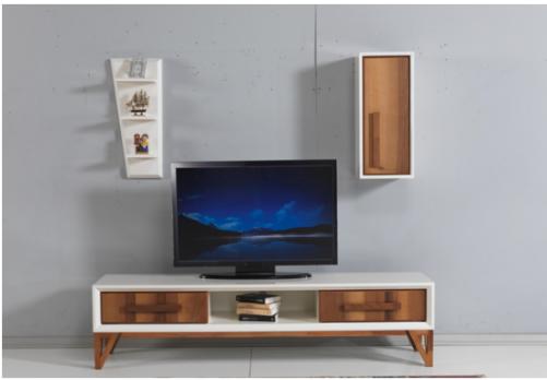 Fielli Designs (Pty) Ltd