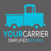 Your Carrier