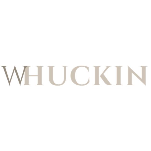 William P. Huckin, DDS