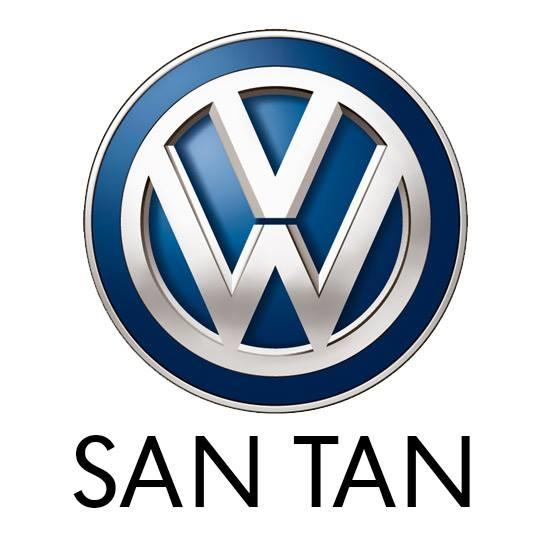 San Tan Volkswagen