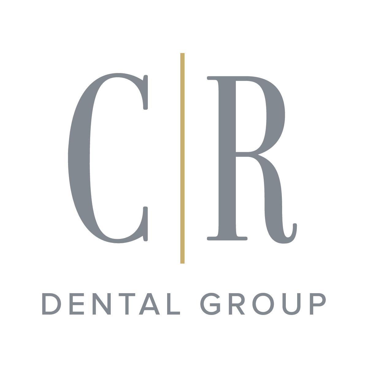 C R Dental Group