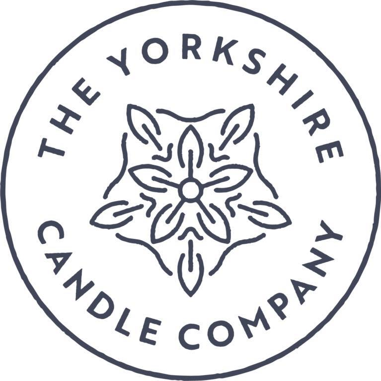 The Yorkshire Candle Company Ltd - Sheffield, South Yorkshire S4 7QN - 01143 272323 | ShowMeLocal.com