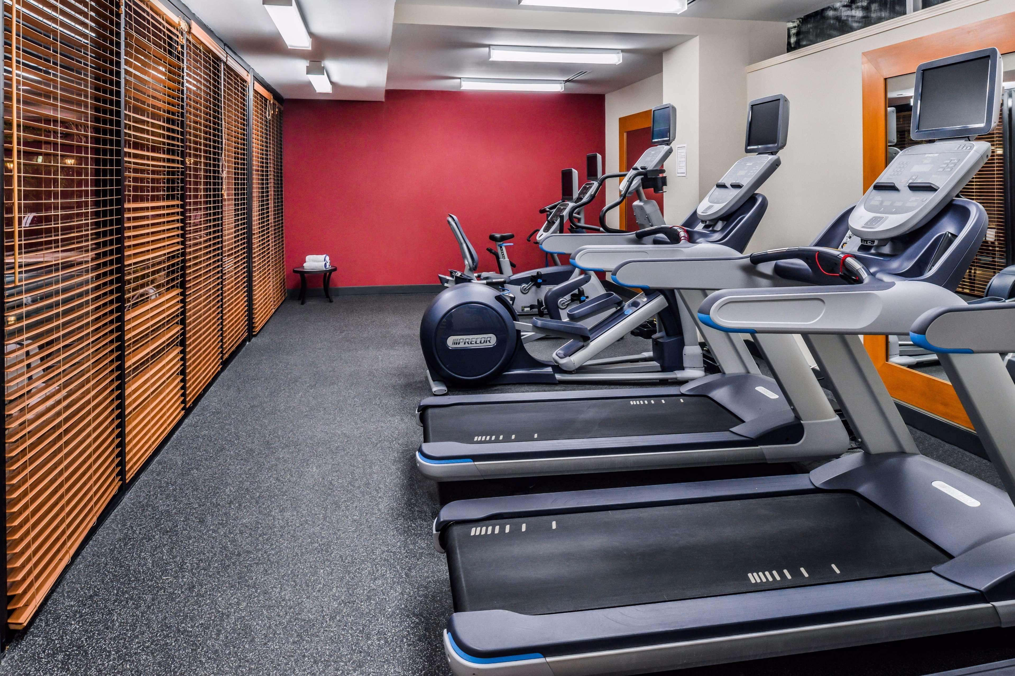 Tamaroff Honda Service Center >> Hilton Garden Inn Detroit-Southfield, MI., Southfield Michigan (MI) - LocalDatabase.com