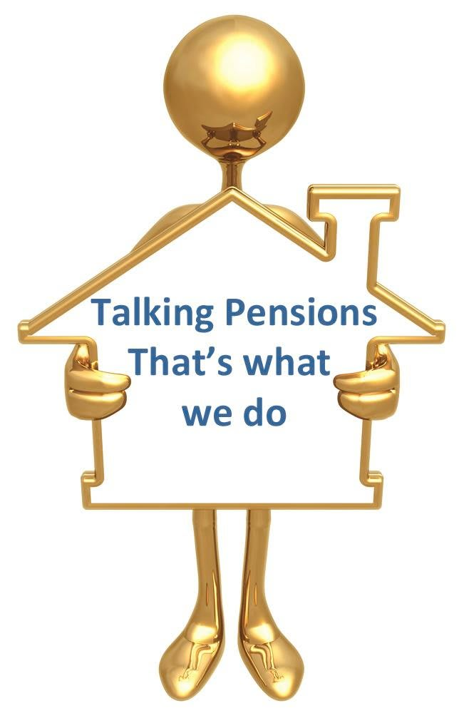 Images The Pension House Company Limited