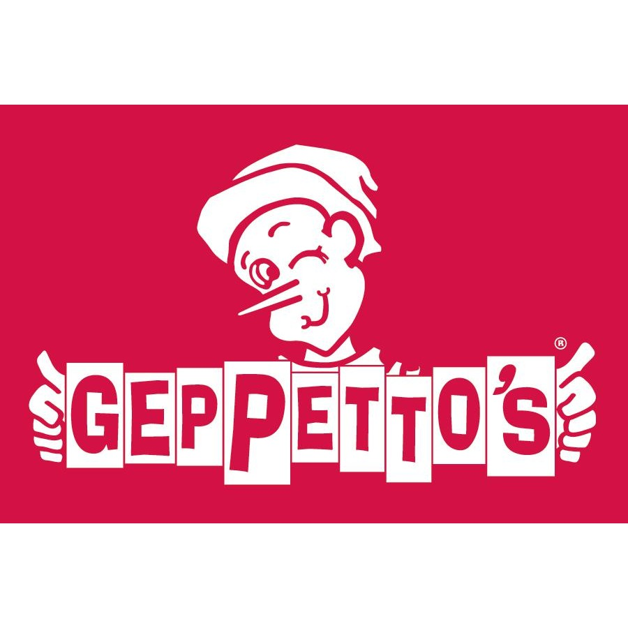 Geppetto's - Fashion Valley