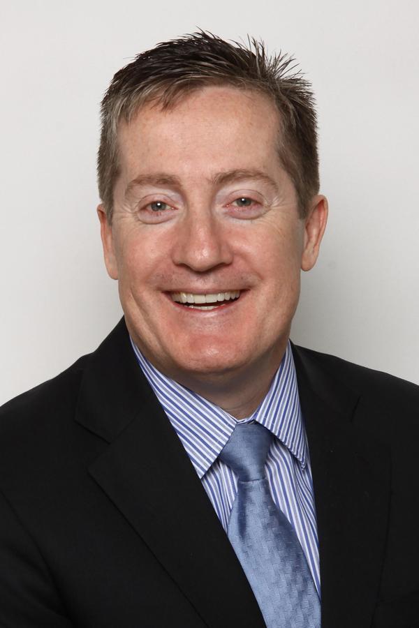 Edward Jones - Financial Advisor: Donald Pettipas in Lower Sackville