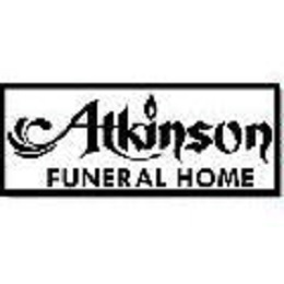 Atkinson Funeral Home Harrisonville Mo