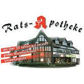 Bild zu Rats-Apotheke in Syke
