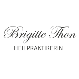 Bild zu Naturheilpraxis Brigitte Thon Heilpraktikerin in Oyten