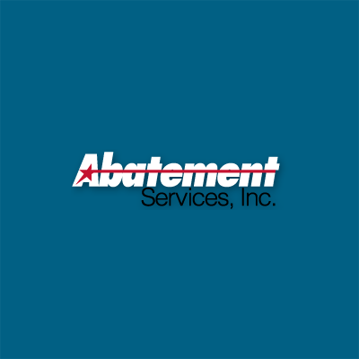 Abatement Services Inc