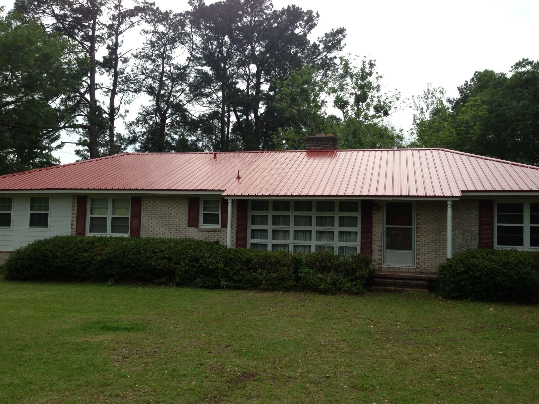 RoofCrafters-Savannah image 78