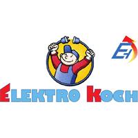 Bild zu Elektro Koch in Erlangen