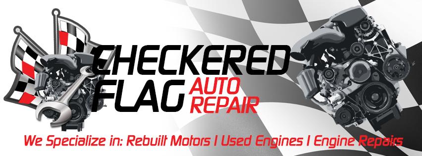 Silsbee Motor Company >> Checd Flag Motors - impremedia.net