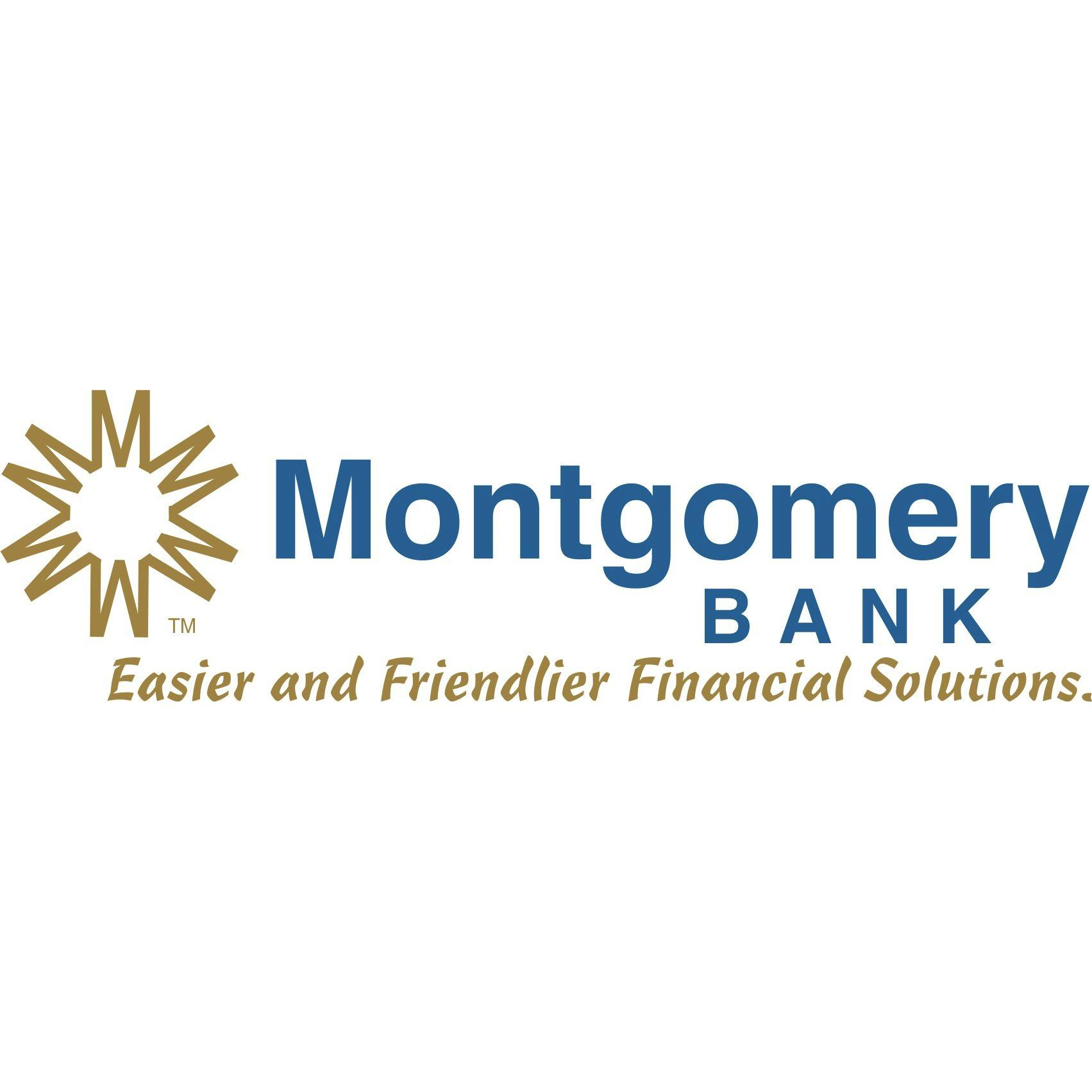Montgomery Bank - Des Peres, MO - Banking