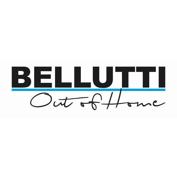 Bellutti GmbH Niederlassung Klagenfurt