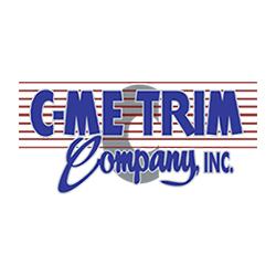 C-Me Trim Company Inc. - El Cajon, CA - Carpenters