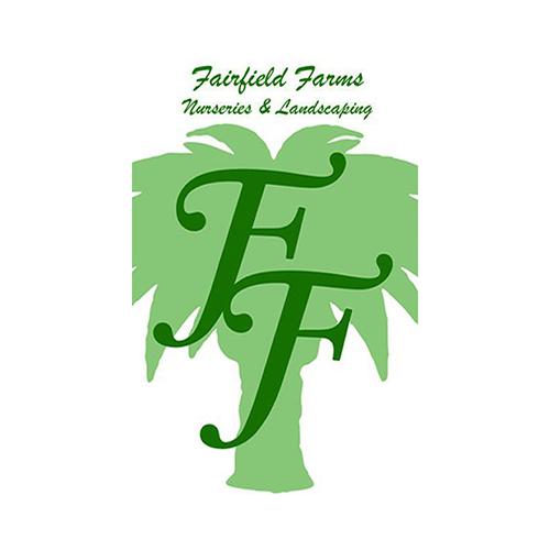 Fairfield Farms Nurseries