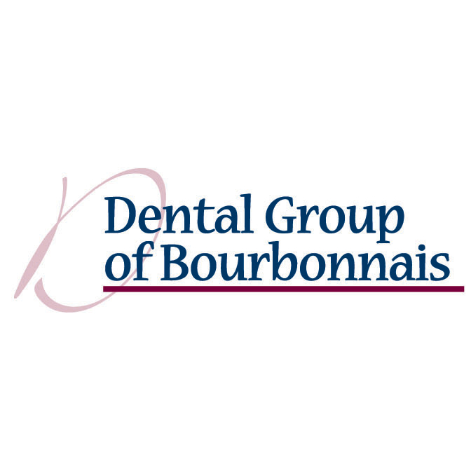 Dental Group of Bourbonnais