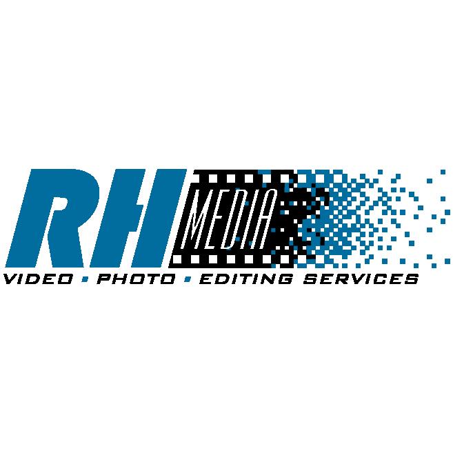 RH Media