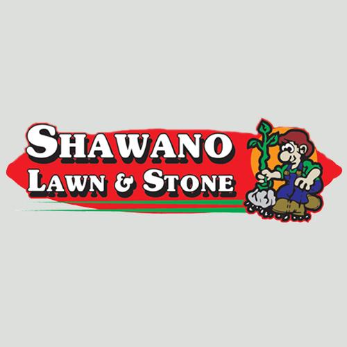 Shawano Lawn & Stone Company