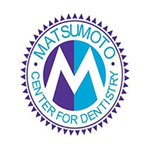 Matsumoto Center for Dentistry: Dr. Edward J. Matsumoto, DDS