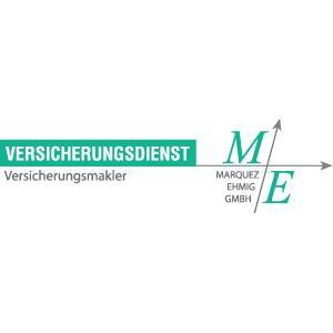 Bild zu M+E Marquez + Ehmig GmbH in Mühlheim am Main