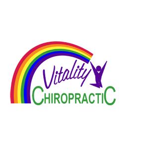 Vitality Chiropractic - San Jose, CA - Chiropractors
