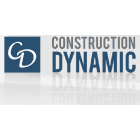 Construction Dynamic