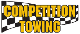 Competition Towing