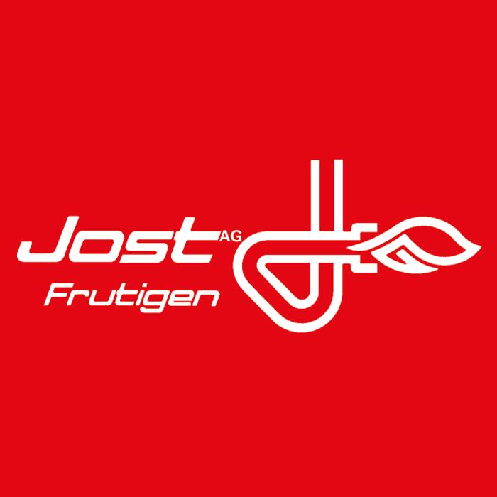 Jost AG