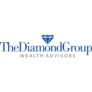 The Diamond Group Wealth Advisors