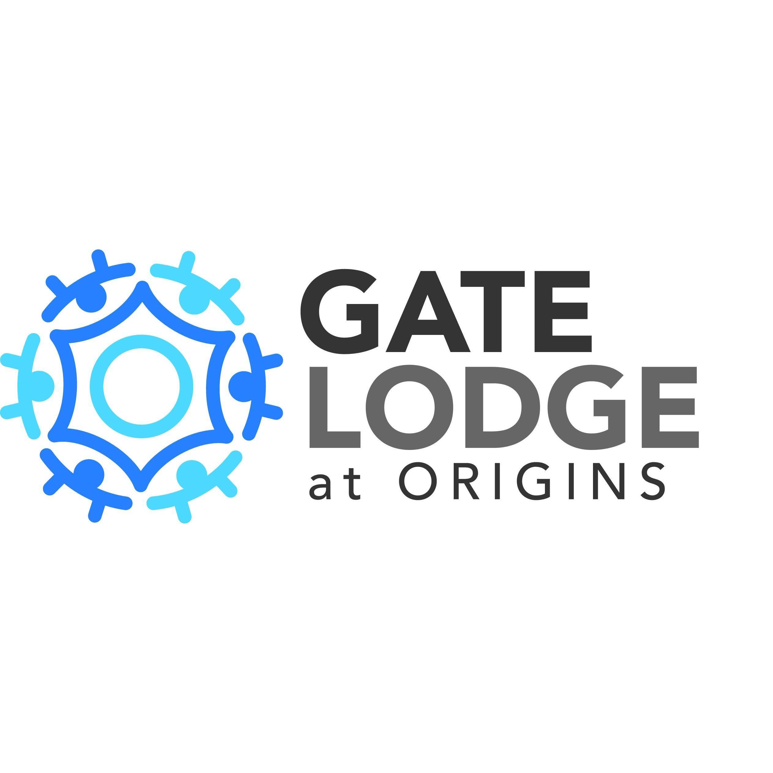 Gate Lodge at Origins