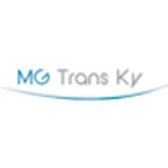 MG Trans Ky