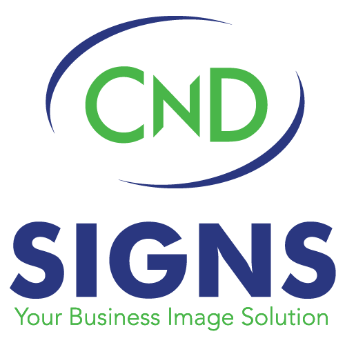 CND Signs