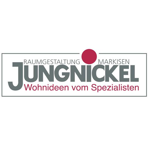Bild zu KK Jungnickel Raumgestaltung GmbH & Co. KG in Freital
