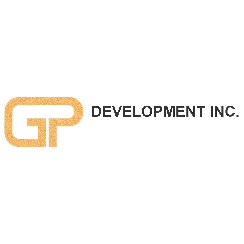 GP Development Inc. - Roseville, CA 95678 - (916)332-2300 | ShowMeLocal.com