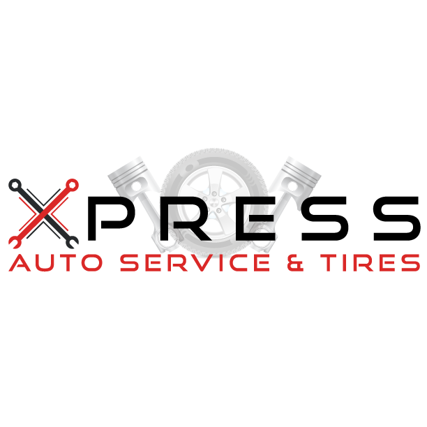 Xpress auto service tires llc coral springs florida fl for Mercedes benz delray service hours