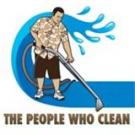 P W C The People Who Clean
