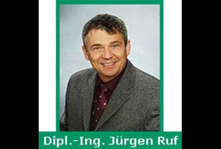RUFprivat GmbH
