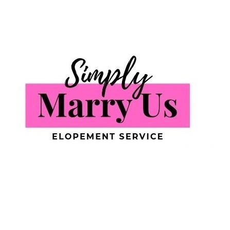 Simply Marry Us - Bluffton, SC 29910 - (803)370-8407 | ShowMeLocal.com