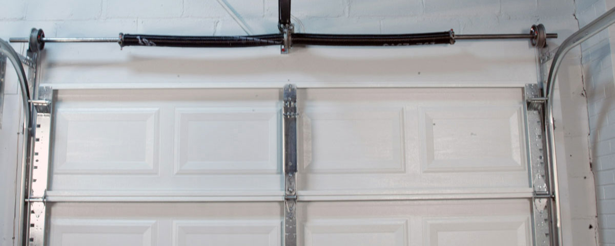 Garage Door Repair Glenview In Glenview Il 60026