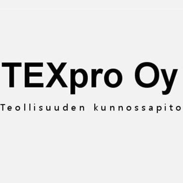 TEXpro Oy
