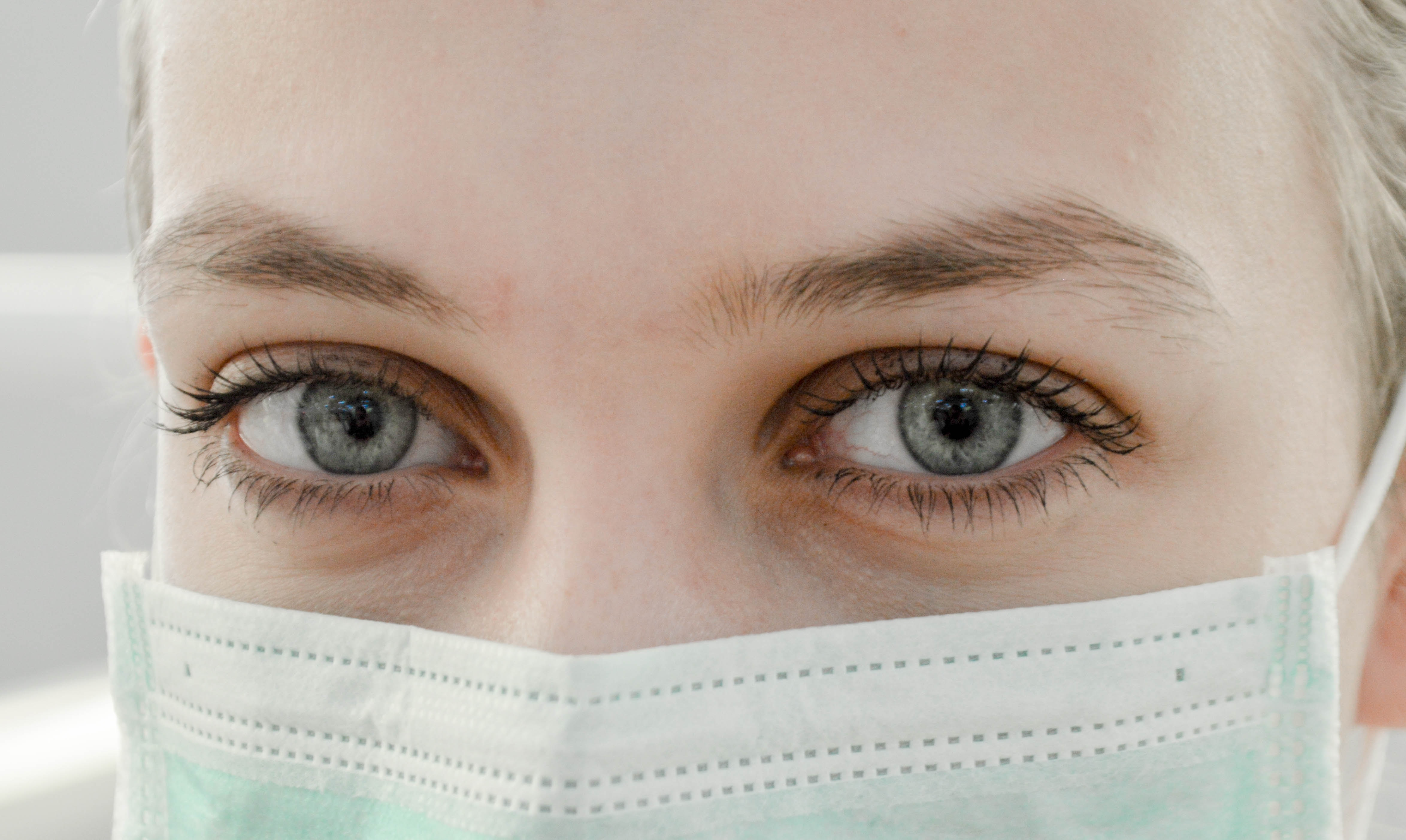 Carolina Oral & Maxillofacial Surgery Fort Mill (803)548-9910